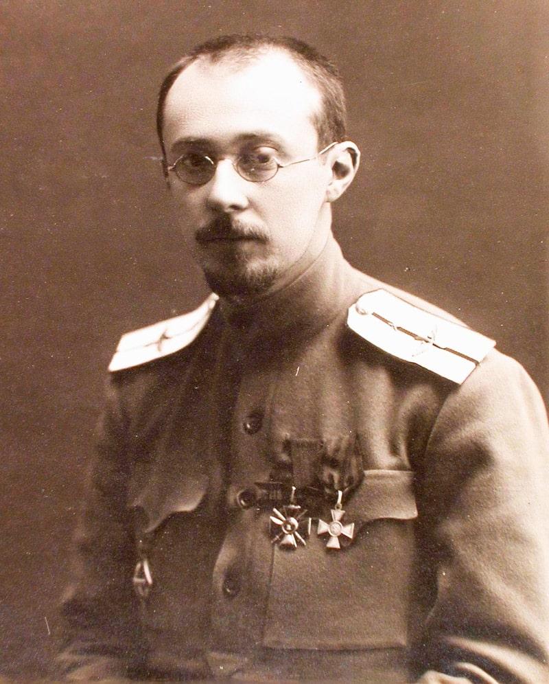 aleksandr-aleksandrovich-fridman-1