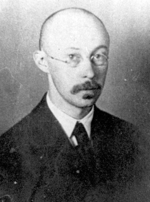 aleksandr-aleksandrovich-fridman-3