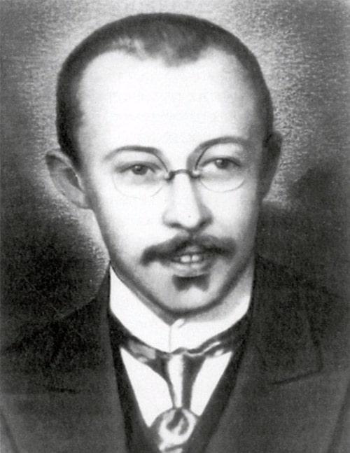 aleksandr-aleksandrovich-fridman-4