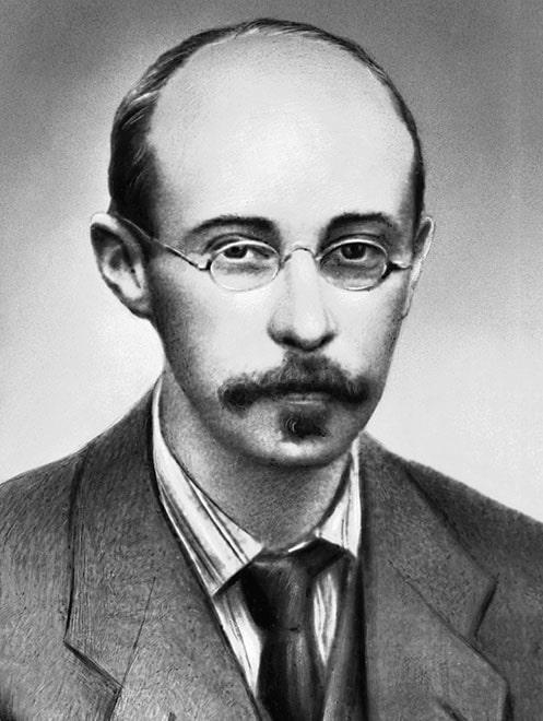 aleksandr-aleksandrovich-fridman