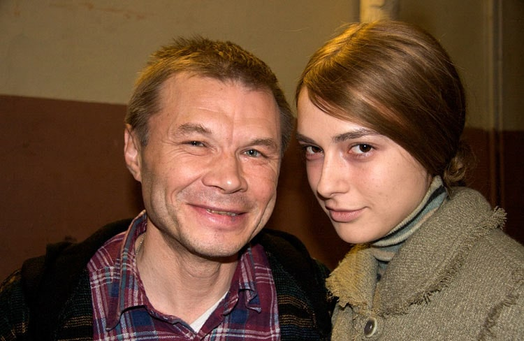aleksandr-bashirov-s-docheryu