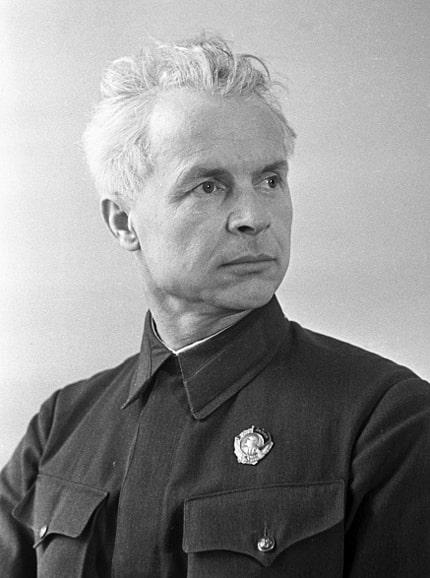 aleksandr-dovzhenko