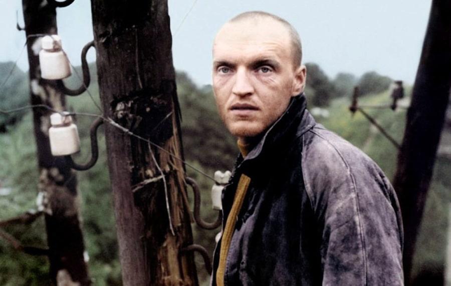 aleksandr-kajdanovskij-v-filme-stalker