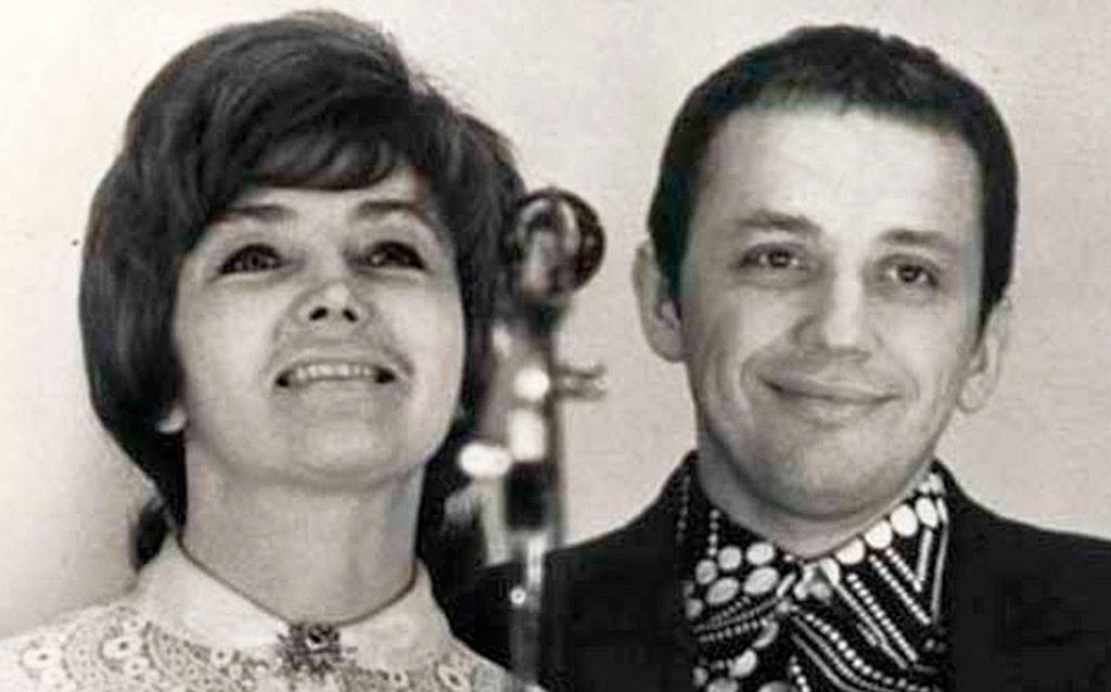 aleksandr-maslyakov-i-svetlana-zhilczova