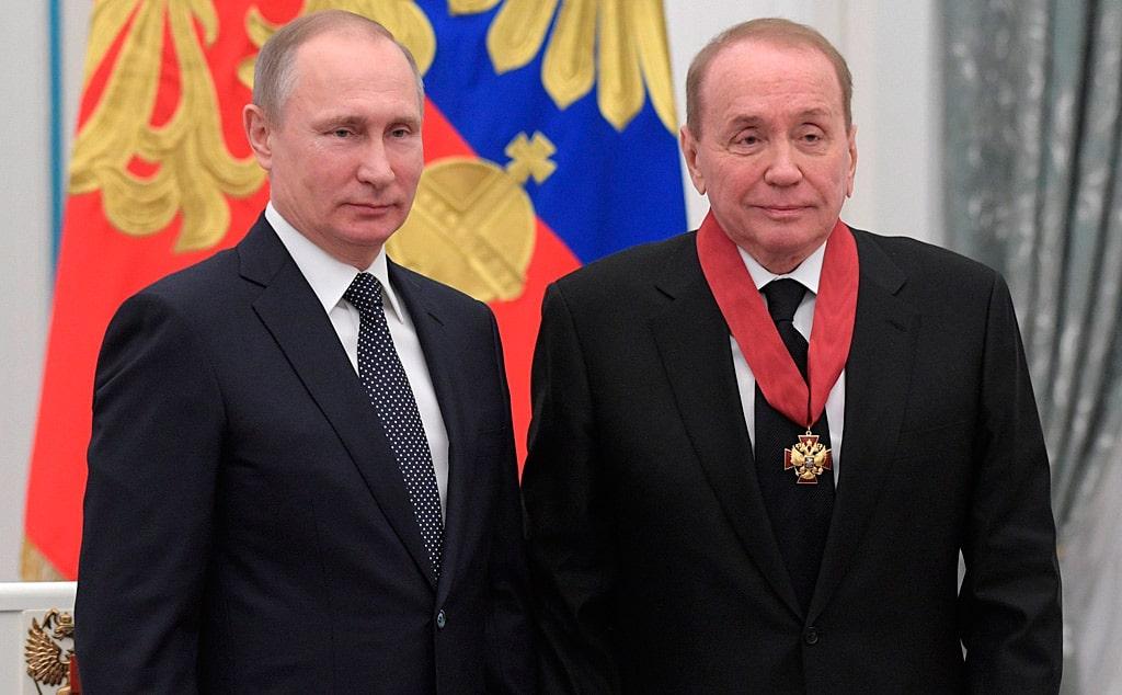 aleksandr-maslyakov-i-vladimir-putin