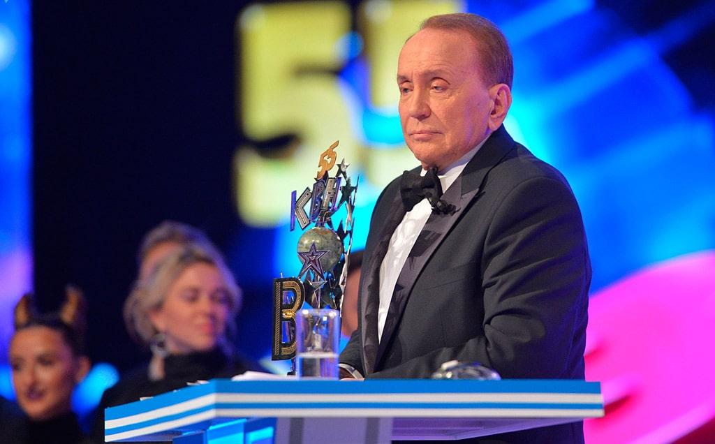 aleksandr-maslyakov