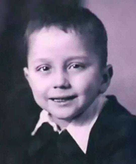 aleksandr-maslyakov-v-detstve