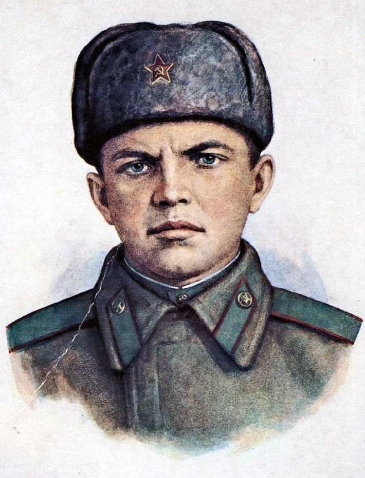 aleksandr-matrosov-2