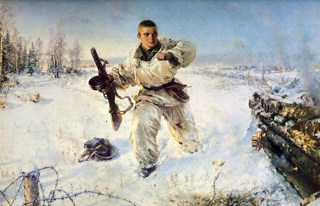 aleksandr-matrosov-3