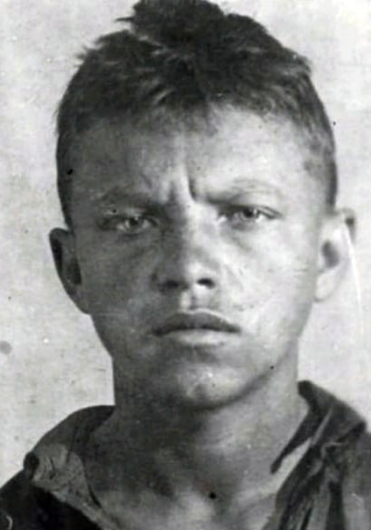 aleksandr-matrosov-4