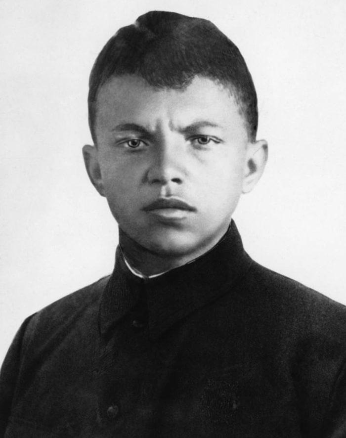 aleksandr-matrosov