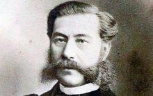 Александр Можайский