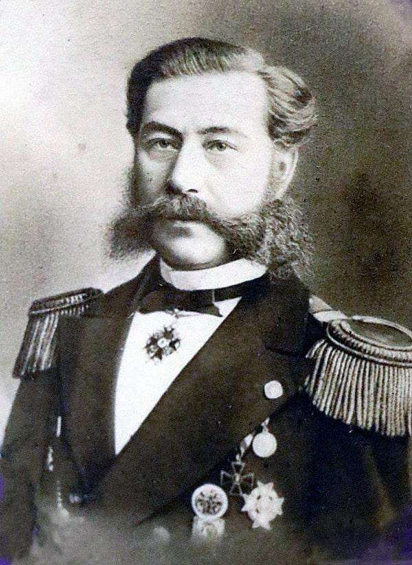 aleksandr-mozhajskij