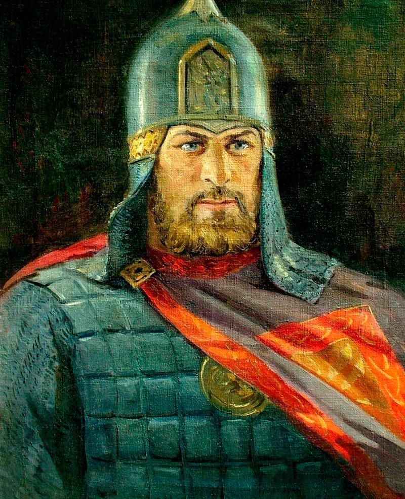 aleksandr-nevskij-6
