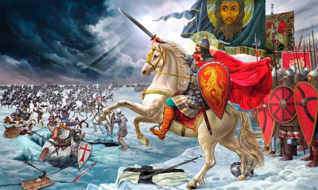 aleksandr-nevskij-na-ledovom-poboishhe