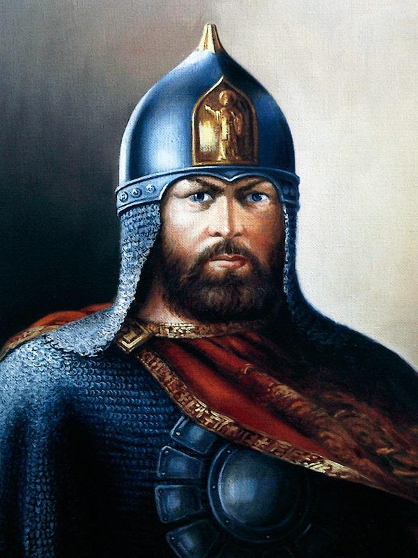 aleksandr-nevskij