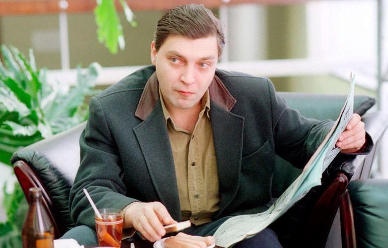 aleksandr-nevzorov-5