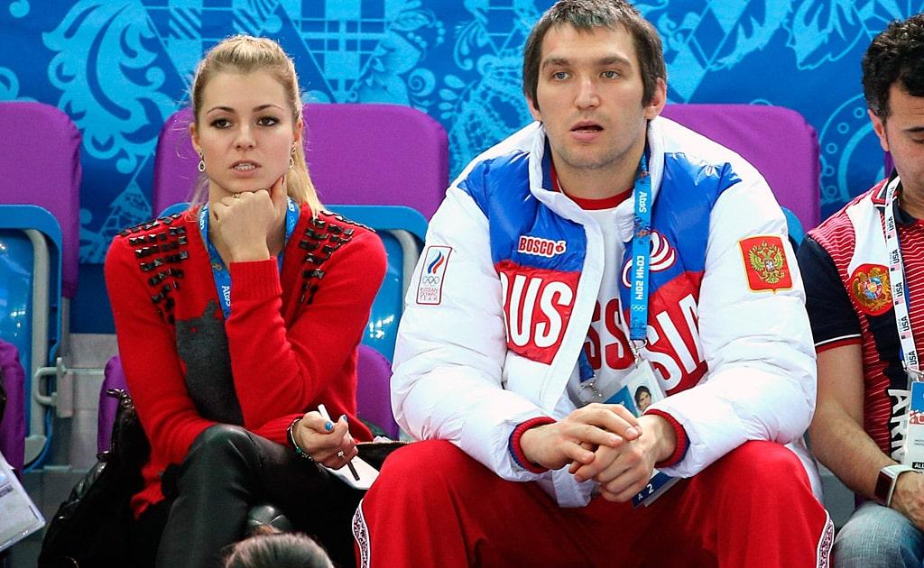 aleksandr-ovechkin-i-mariya-kirilenko
