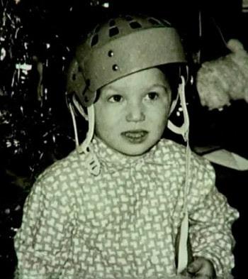aleksandr-ovechkin-v-detstve