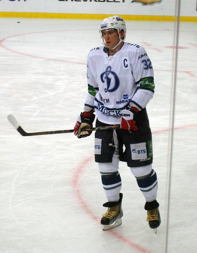 aleksandr-ovechkin-v-sostave-dinamo