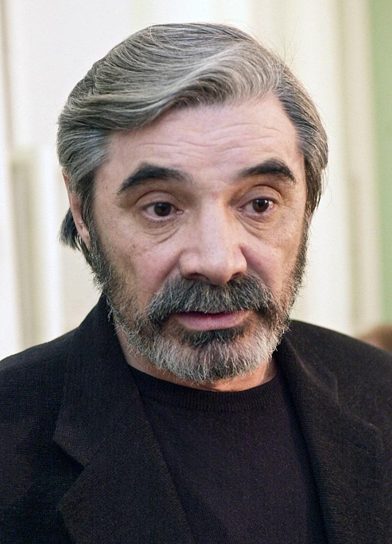 aleksandr-pankratov-chernyj-4