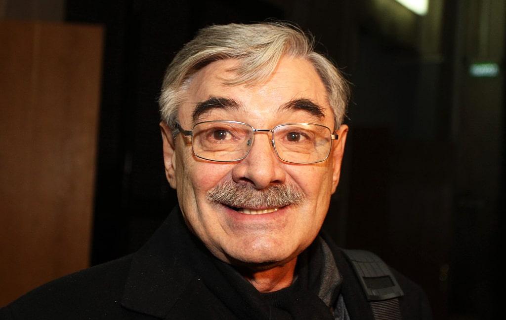 aleksandr-pankratov-chernyj