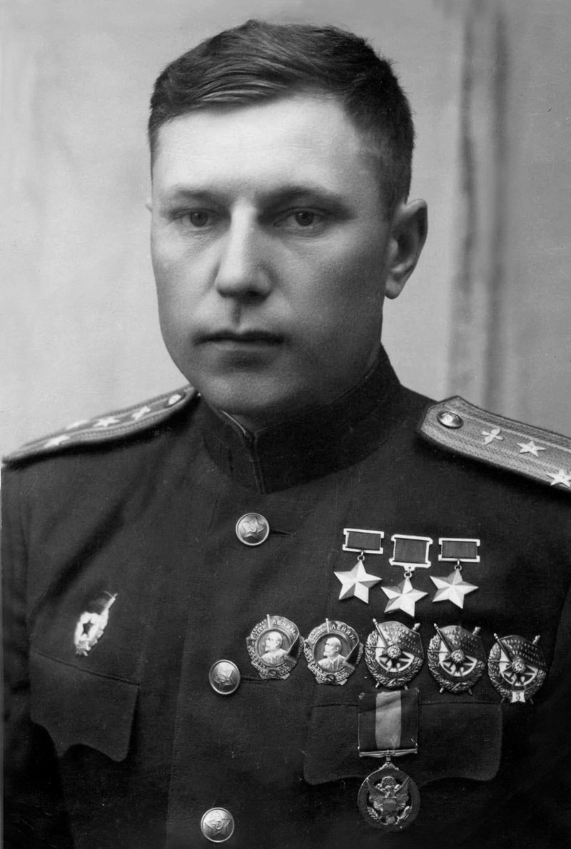 aleksandr-pokryshkin-4
