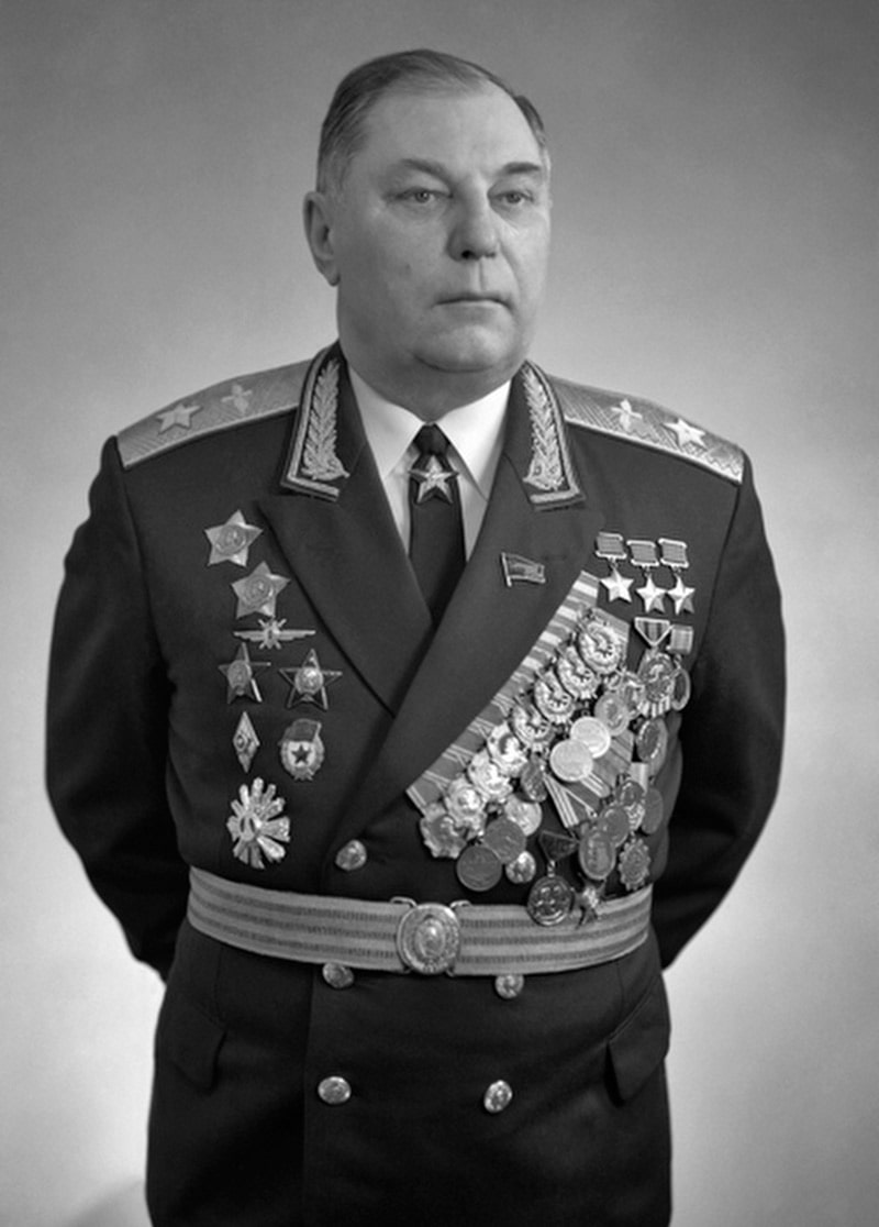 aleksandr-pokryshkin-7