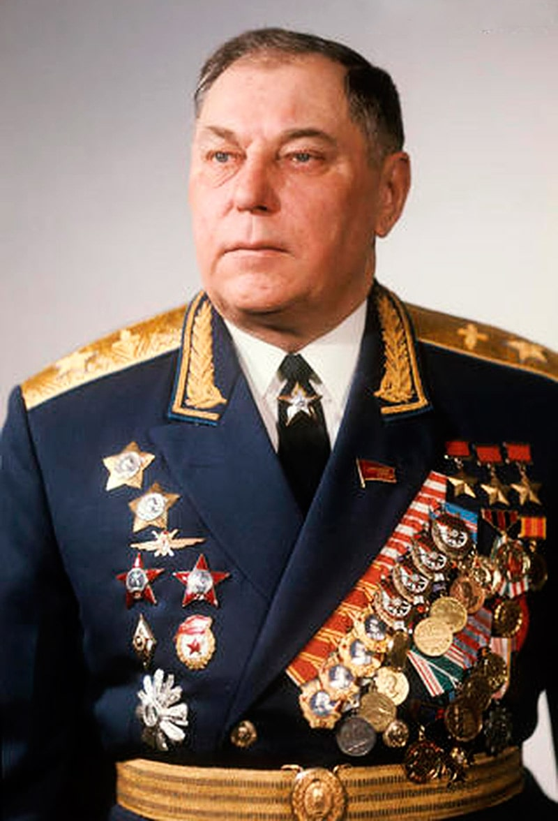 aleksandr-pokryshkin
