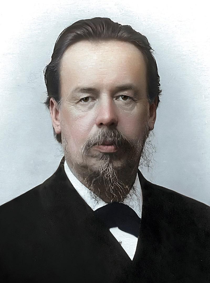 aleksandr-popov