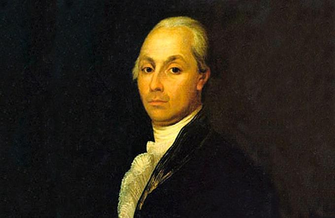 aleksandr-radishhev
