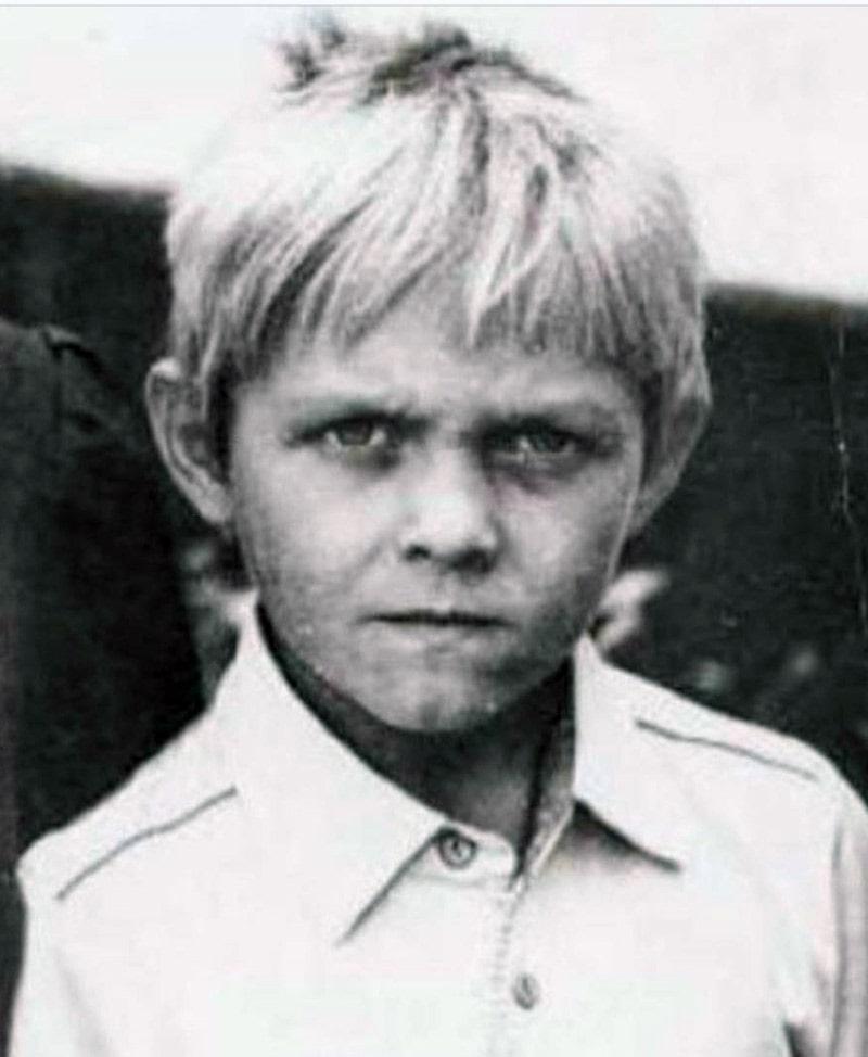 aleksandr-usik-v-detstve