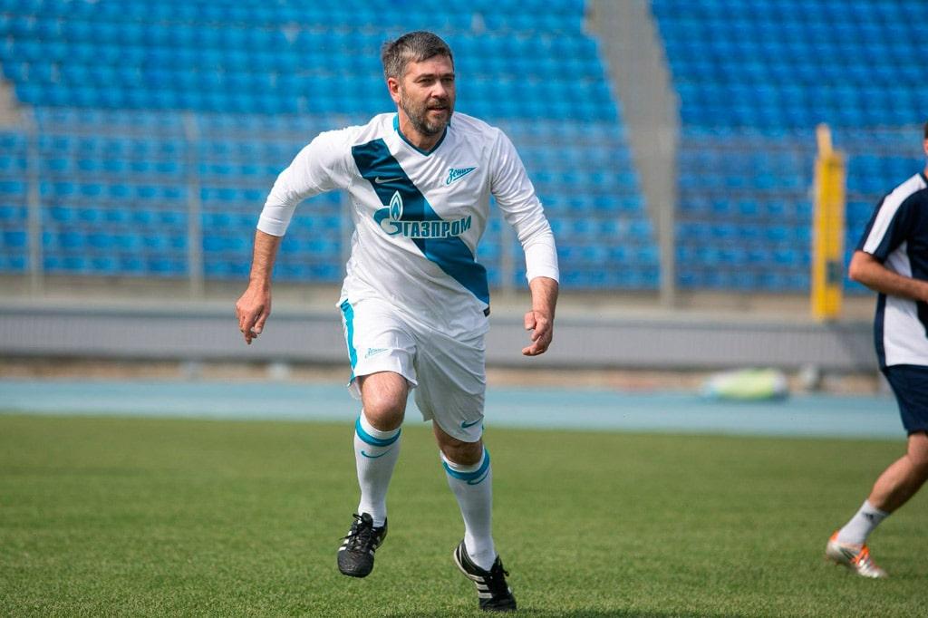 aleksandr-vasilev-4