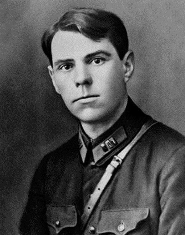 aleksandr-vasilevskij-2
