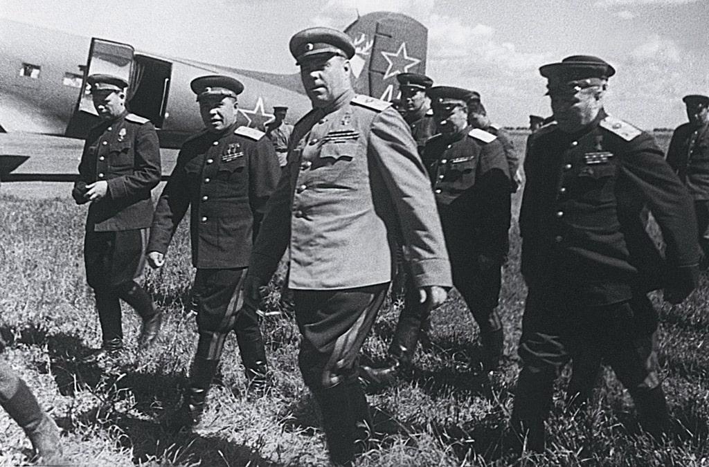 aleksandr-vasilevskij-5