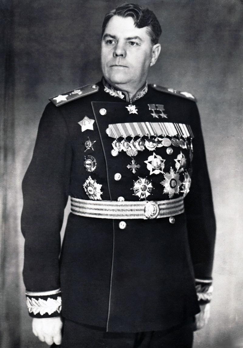 aleksandr-vasilevskij-8