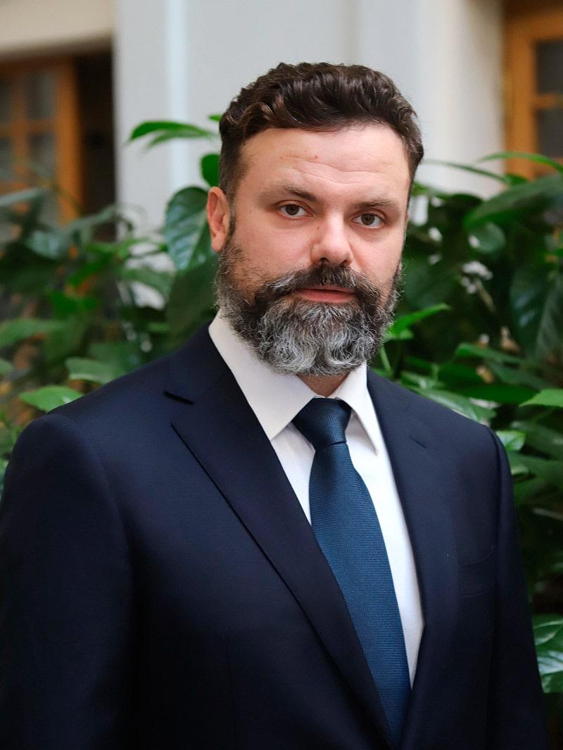 aleksej-faddeev