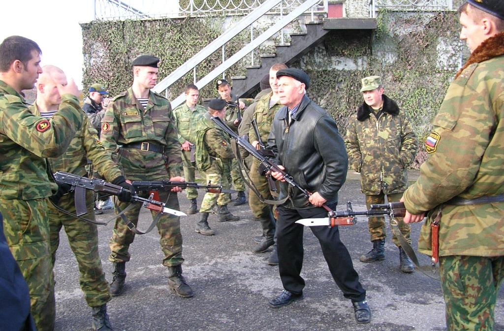 aleksej-kadochnikov-2
