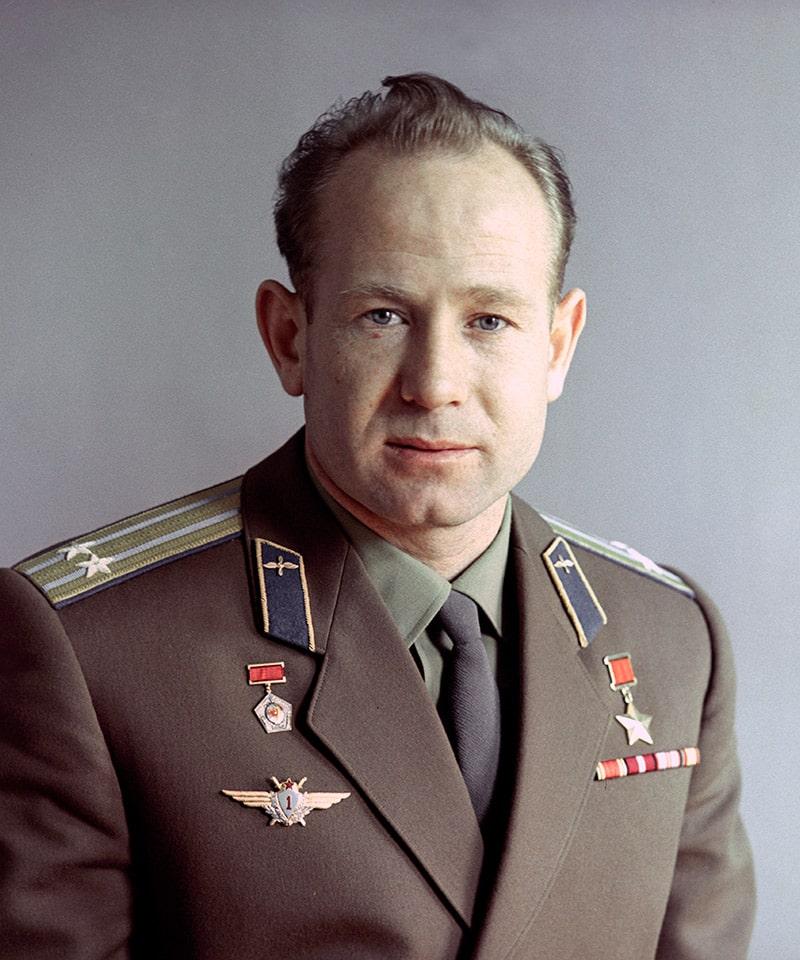aleksej-leonov-3