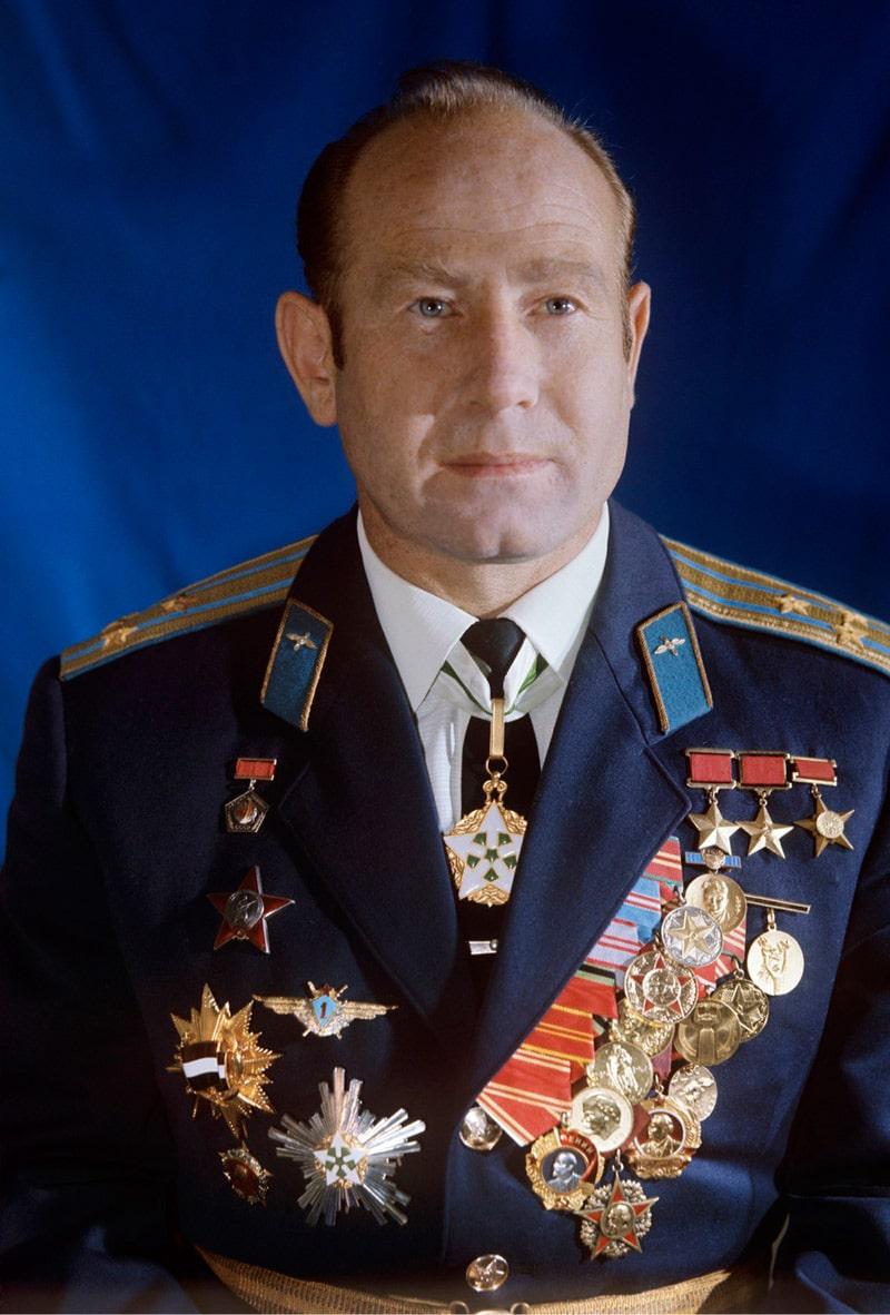 aleksej-leonov-6