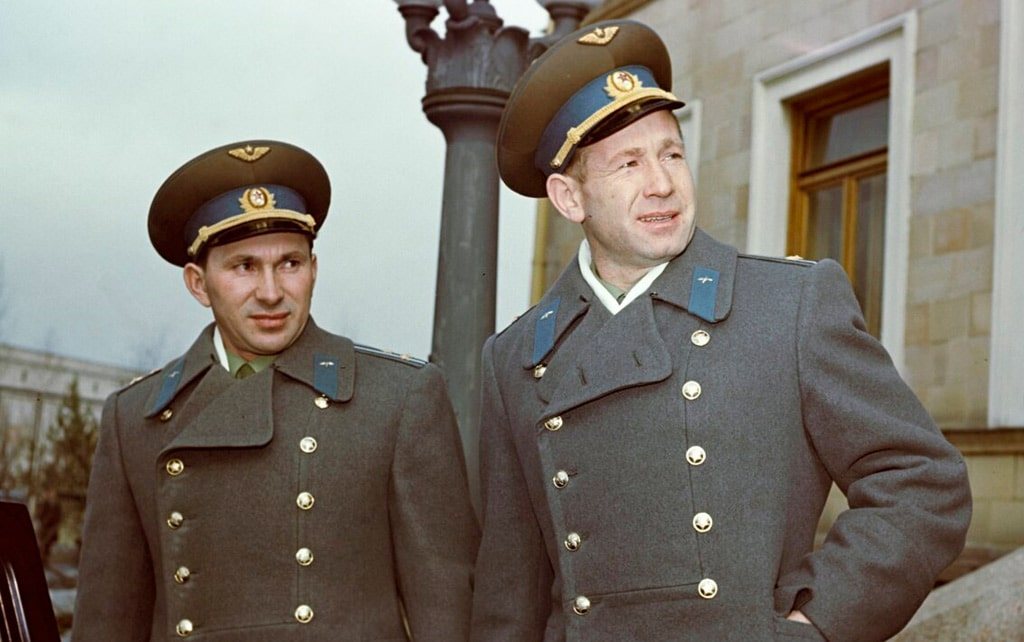 aleksej-leonov-i-pavel-belyaev