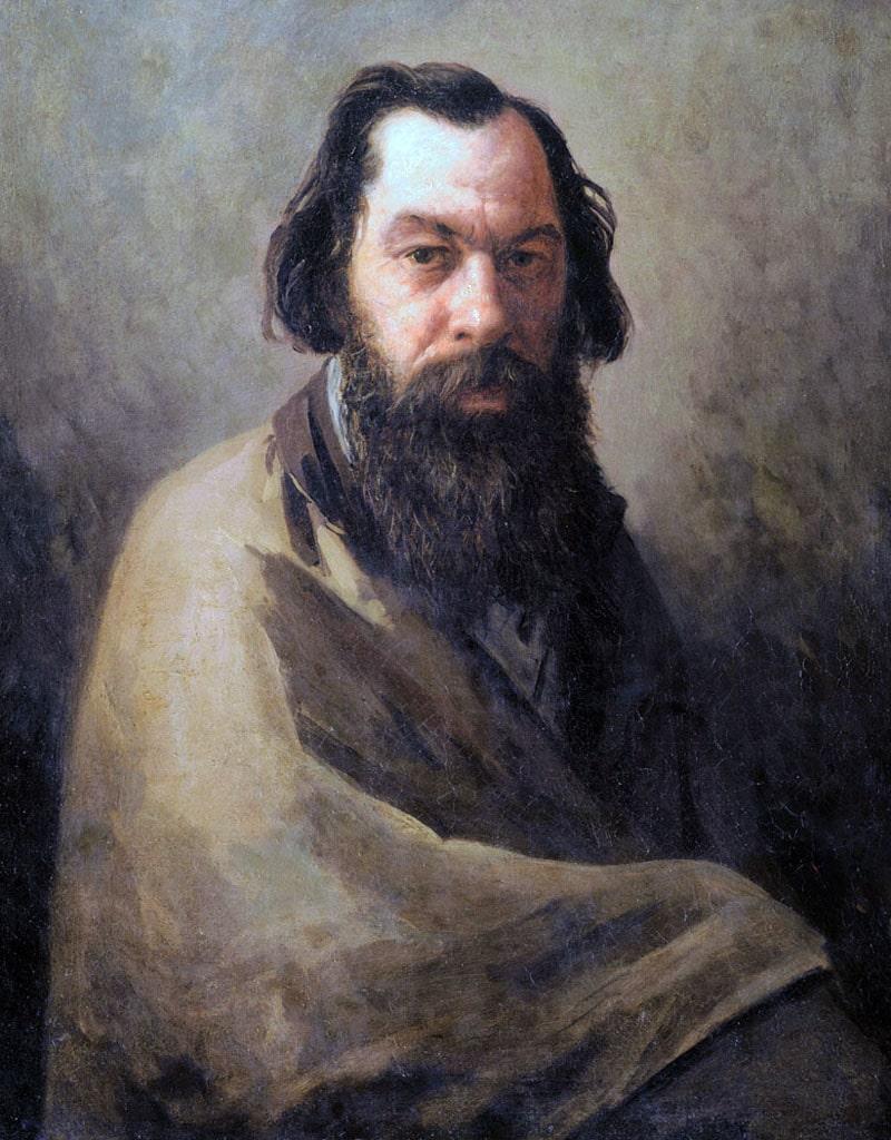 aleksej-savrasov-3