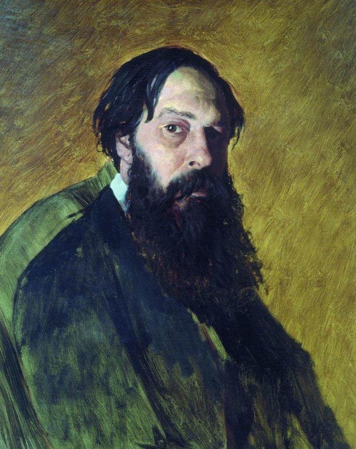 aleksej-savrasov-4