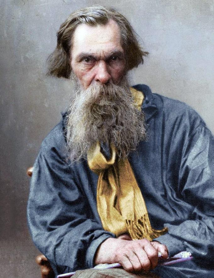 aleksej-savrasov
