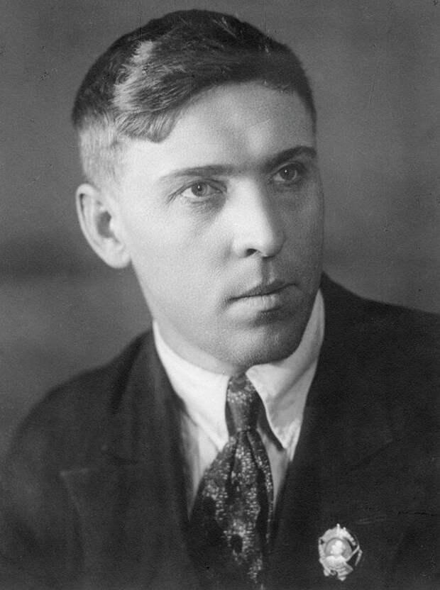 aleksej-stahanov