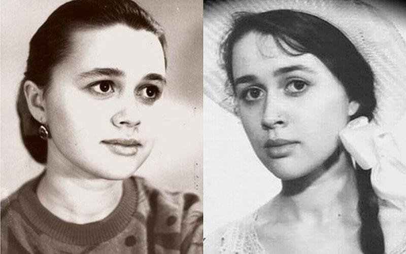 anastasiya-zavorotnyuk-v-detstve