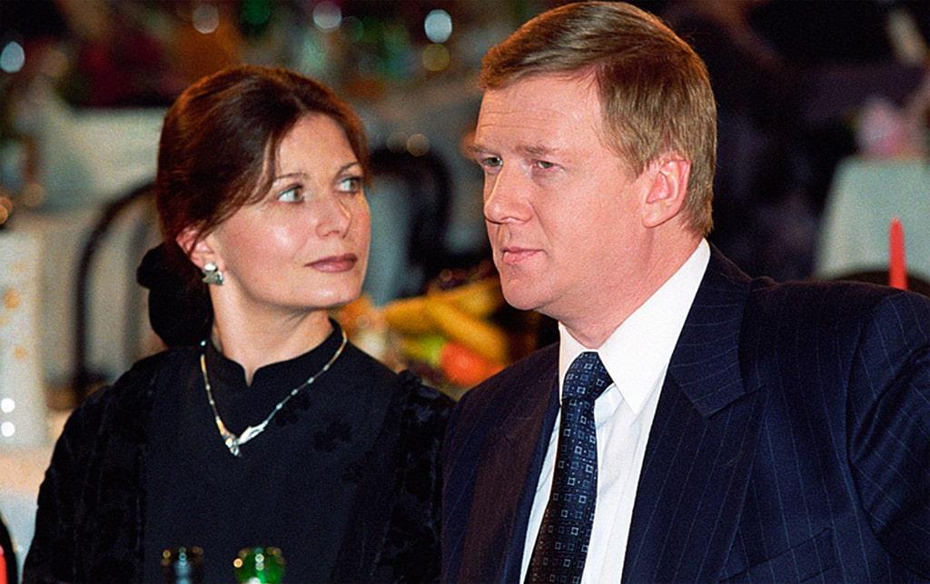 anatolij-chubajs-i-mariya-vishnevskay
