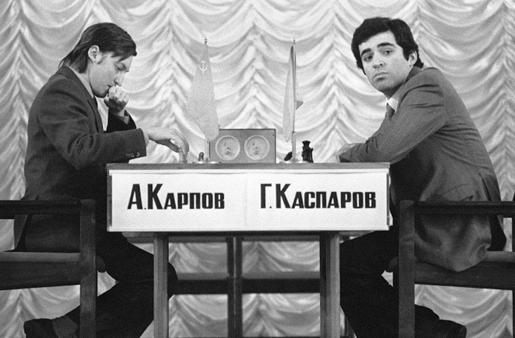 anatolij-karpov-i-garri-kasparov