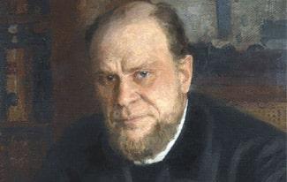 Анатолий Кони