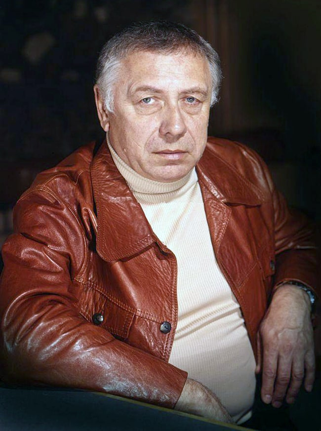 anatolij-papanov